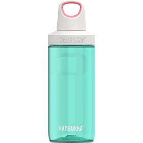 Kambukka Reno Bottle 500ml mint green